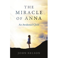 Miracle of Anna, The (BOK)