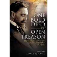 One Bold Deed of Open Treason (BOK)