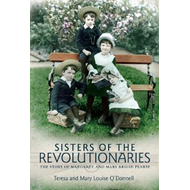Sisters of the Revolutionaries (BOK)