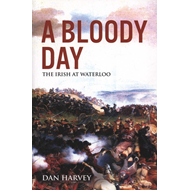 Bloody Day (BOK)