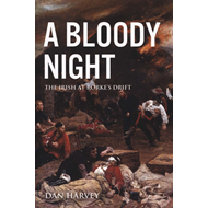 Bloody Night (BOK)