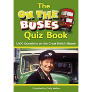 On the Buses Quiz Book (BOK)