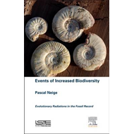 Events of Increased Biodiversity (BOK)