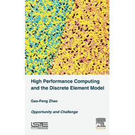 High Performance Computing and the Discrete Element Model (BOK)