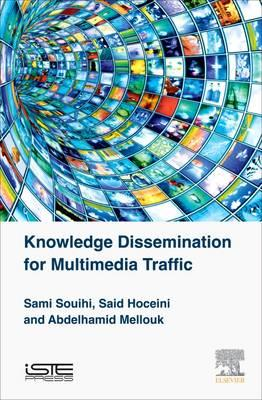 Knowledge Dissemination for Multimedia Traffic (BOK)