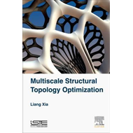 Multiscale Structural Topology Optimization (BOK)