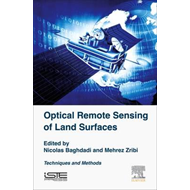 Optical Remote Sensing of Land Surface (BOK)
