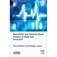 Biostatistics and Computer-based Analysis of Health Data Usi (BOK)