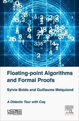 Computer Arithmetic and Formal Proofs (BOK)