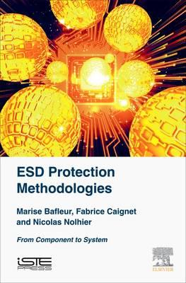 ESD Protection Methodologies (BOK)