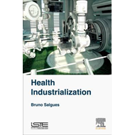Health Industrialization (BOK)