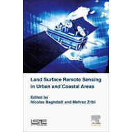 Land Surface Remote Sensing in Urban and Coastal Areas (BOK)