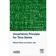 Uncertainty Principle for Time Series (BOK)