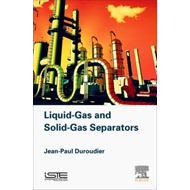Liquid-Gas and Solid-Gas Separators (BOK)