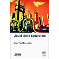 Liquid-Solid Separators (BOK)