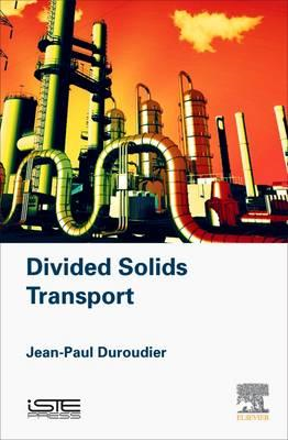 Divided Solids Transport (BOK)