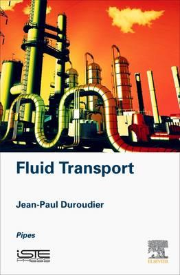 Fluid Transport (BOK)