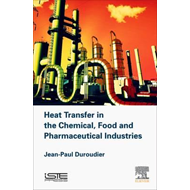 Heat Transfer in the Chemical, Food and Pharmaceutical Indus (BOK)