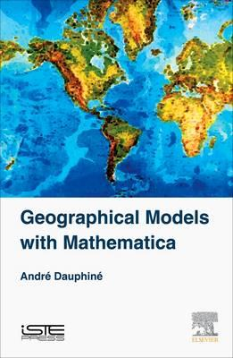 Geographical Models with Mathematica (BOK)