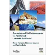 Corrosion and its Consequences for Reinforced Concrete Struc (BOK)