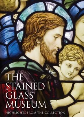Stained Glass Museum (BOK)
