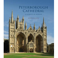 Peterborough Cathedral (BOK)
