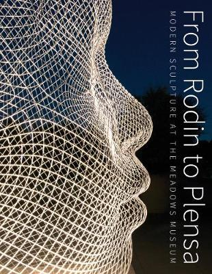 From Rodin to Plansa (BOK)
