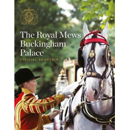 Royal Mews (BOK)
