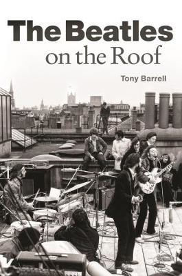 Beatles on the Roof (BOK)