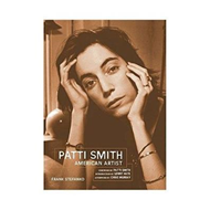 Patti Smith (BOK)