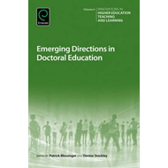 Emerging Directions in Doctoral Education (BOK)