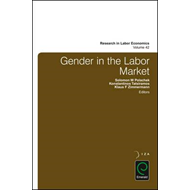 Gender in the Labor Market (BOK)