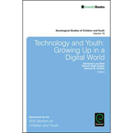 Technology and Youth (BOK)