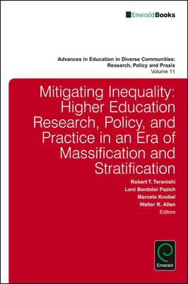 Mitigating Inequality (BOK)