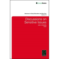 Discussions on Sensitive Issues (BOK)