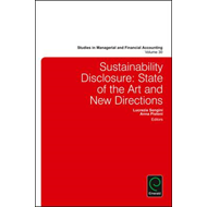 Sustainability Disclosure (BOK)