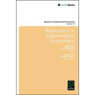 Replication in Experimental Economics (BOK)