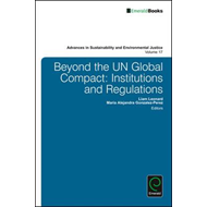 Beyond the UN Global Compact (BOK)