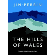 Hills of Wales, The (BOK)