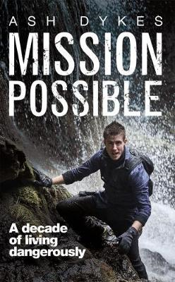 Mission: Possible (BOK)