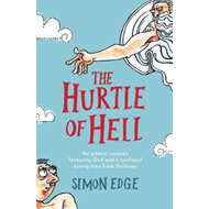 Hurtle of Hell (BOK)
