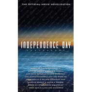 Independence Day (BOK)