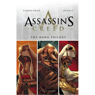 Assassin's Creed (BOK)