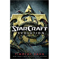 Produktbilde for Starcraft (BOK)