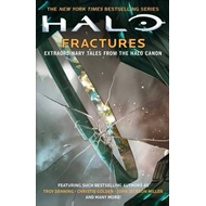 Halo: Fractures (BOK)