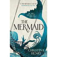 Mermaid (BOK)