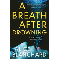 Breath After Drowning (BOK)
