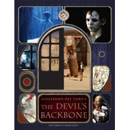 Guillermo del Toro's The Devil's Backbone (BOK)