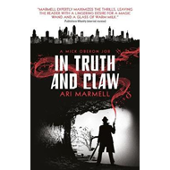 In Truth and Claw (a Mick Oberon Job #4) (BOK)