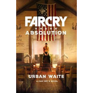 Far Cry: Absolution (BOK)